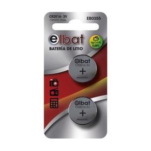 Derivador 4 líneas, 25dB, 5-2400Mhz