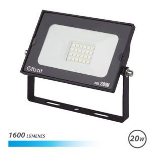 Derivador 6 líneas, 25dB, 5-2400Mhz