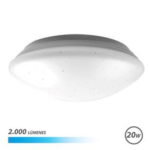 Cámara domo TVI, 8Mpx Ultra Low Light, 2.8-12mm, IR 80mts. IP67, blanca