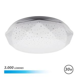 AP AC 2.4/5GHz, 24dBm, 720Mhz, 64Mb RAM, puerto Gigabit. L4 + Antena Omni de 6dBi