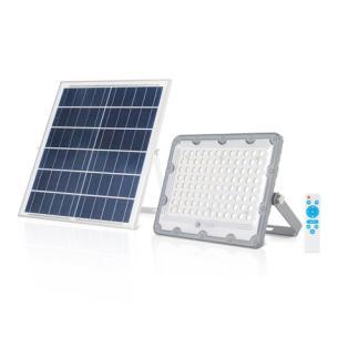 Cable 24F, G657A2, SM, 4Tx6F, ajustada, CPR-DCA,exterior, diámetro 6.2mm. Bobina 2000mts/Corte