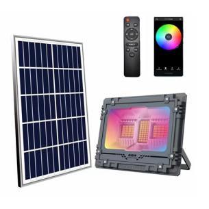Distribuidor de 2 salidas TV/FM 5-1000Mhz