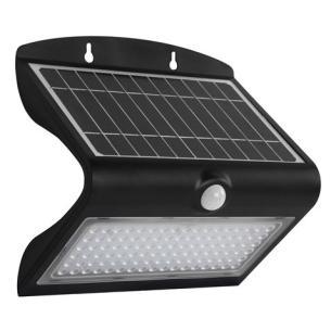SAI OFF-LINE 1500VA/900W, Entrada 220-240 Vac, x4 Shcuko, x2 RJ11, x1 USB tipo B, x1 VGA