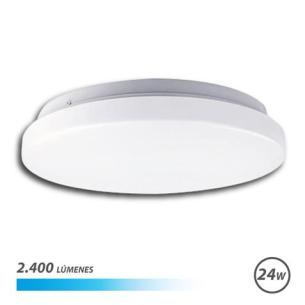 Receptor IPTV Linux 4K, Quad core 1,5 GHz, 1Gb RAM, USB, WIFI 2.4/5Ghz, MicroSD, Ethernet, Bluetooth, Multistreaming